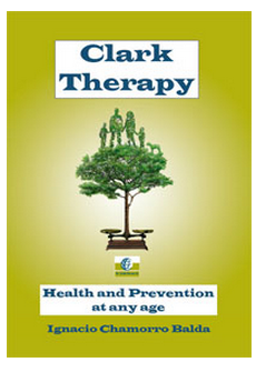 Clark therapy ebook