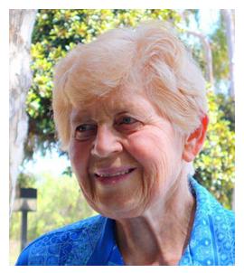 Doctor Hulda Clark