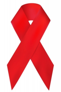 FDA & NIH May Have Suppressed a Cure for Aids