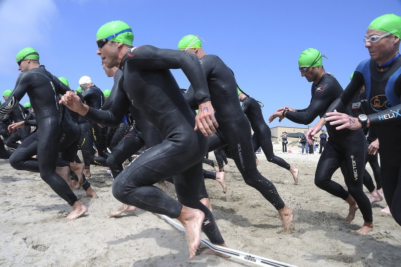 HOW TO EASILY ENHANCE YOUR PERFORMANCE WITHOUT DOPING