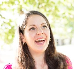 Sarah Beilfuss