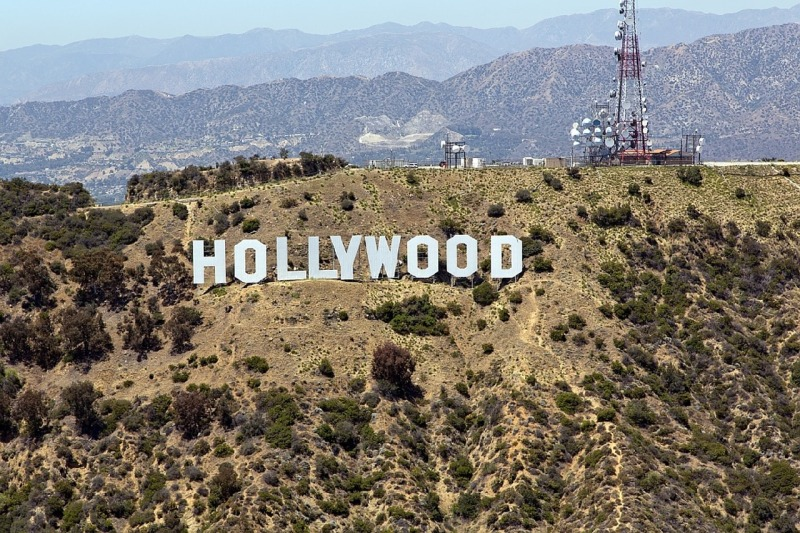 Journeying from Hollywood to Healthy Amanda Gist
