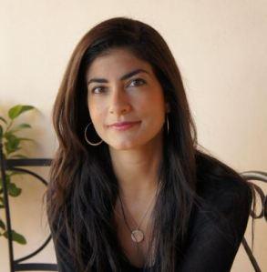 Dr. Yasmin Ohlsson