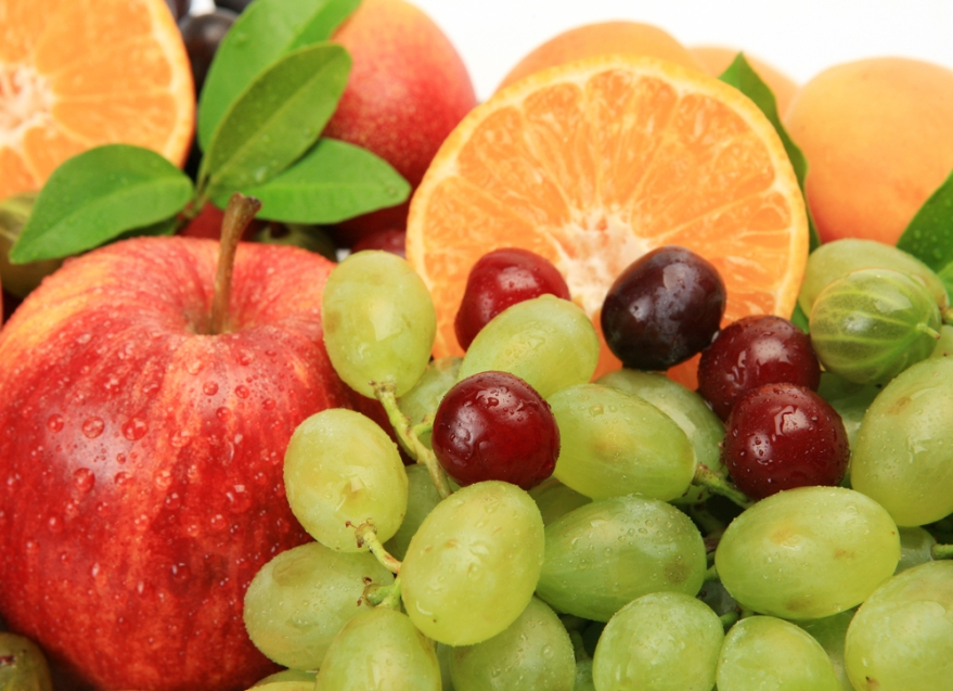 7 Popular summer foods you must add to your diet