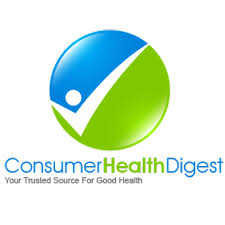 Author: Ella James Writer at Consumer Health Digest