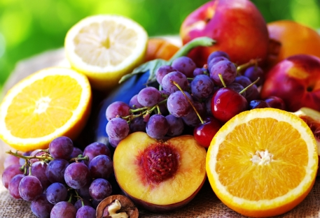7 Popular summer foods you must add to your diet1