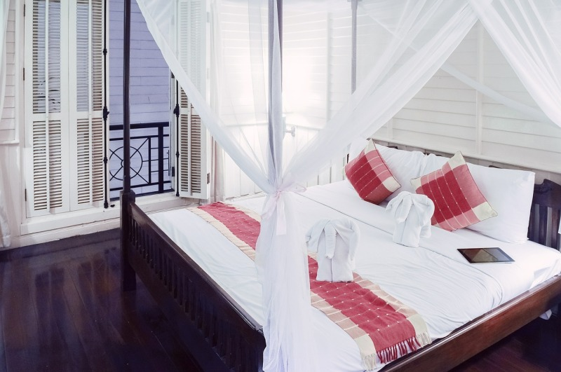 bedroom romance for healthy life