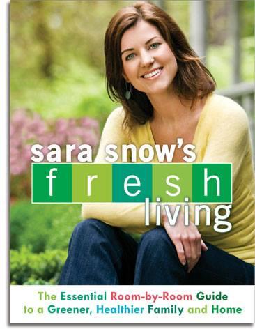 http://sarasnow.com/about-sara/
