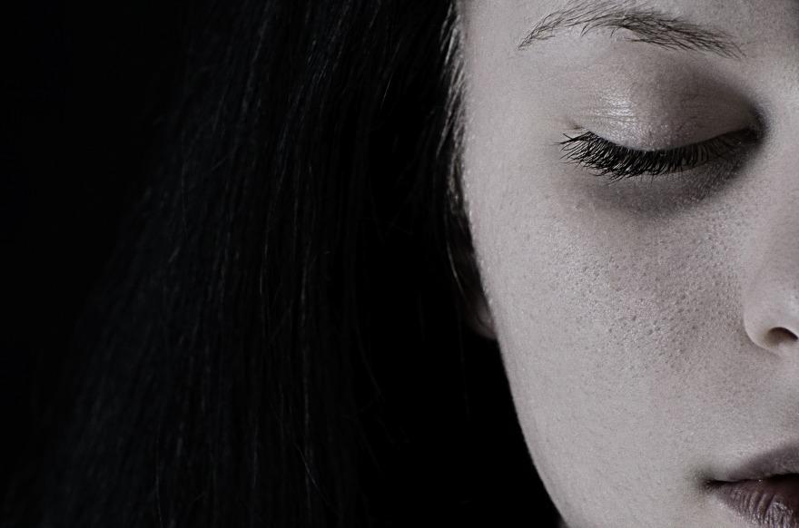 eating disorder helpline