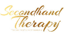 second hand therapy