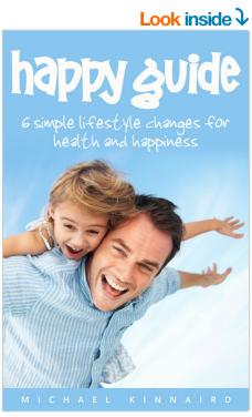 happy-guide-look-inside